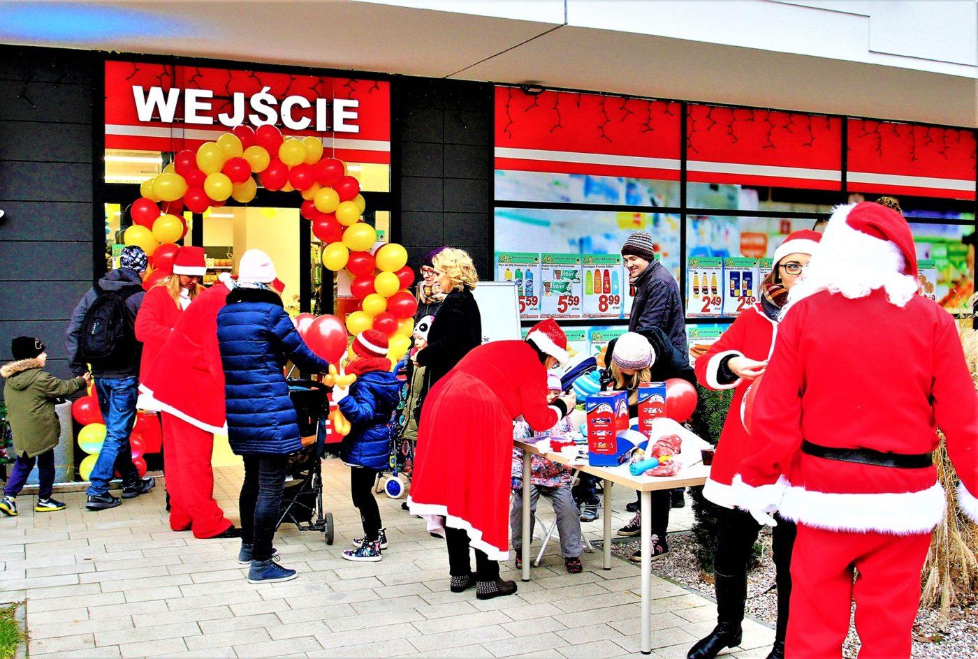 0e93d26af299e6 Nowy sklep w Warszawie z Grupą Chorten - Chorten